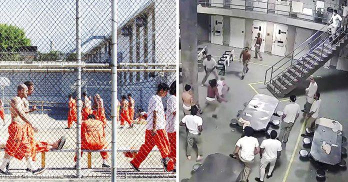 peores historias reclusos carcel banner