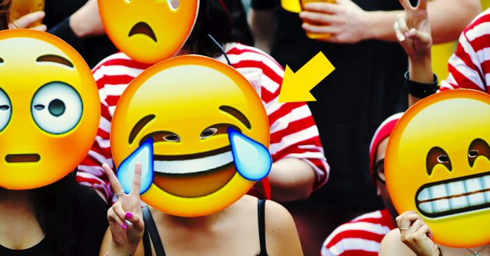 que dicen los emojis de tu personalidad banner 1