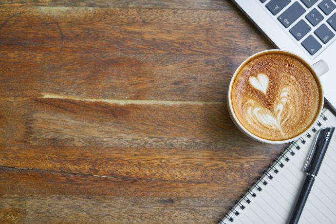 6 Típicas Señales que indican que estás cansado de tu trabajo y que no aguantas más