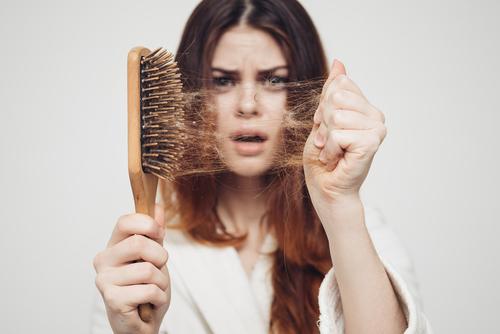 tipos de champu averiguas si usas el adecuado para tu cabello caida pelo