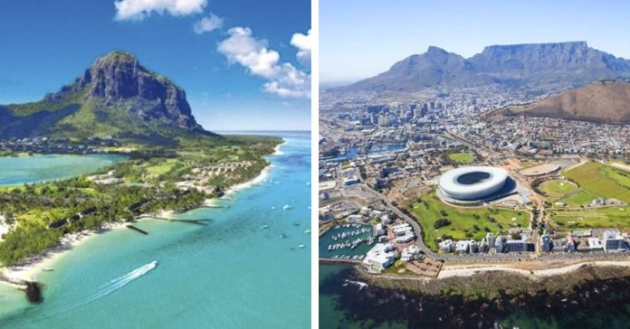 10 ciudades increibles que no imaginabas que estuviesen en africa banner