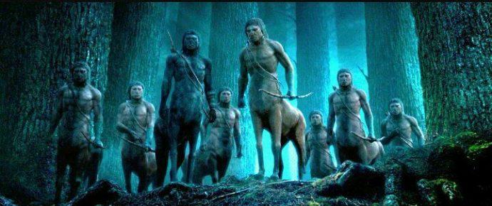 10 Famosas criaturas de leyendas de la historia y el significado lógico real de cada una de ellas