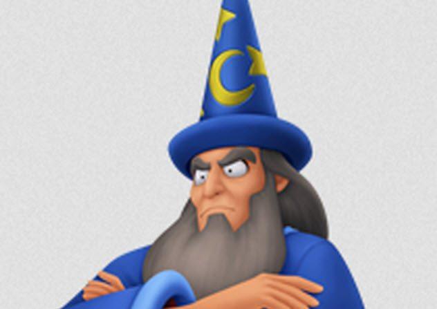 10 Datos curiosos de Disney que muestran la magia que esconden sus películas