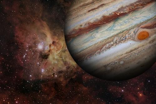 10 lugares del sistema solar donde te esperaria una muerte mas que terrible 194834