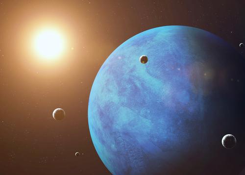 10 lugares del sistema solar donde te esperaria una muerte mas que terrible 194835