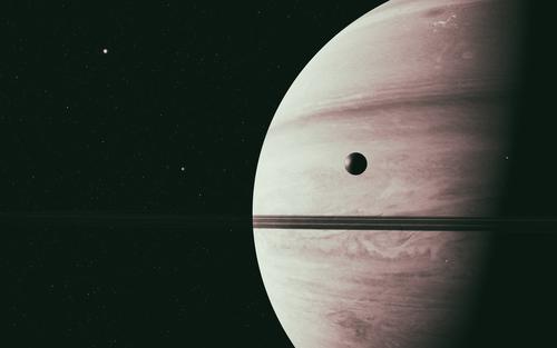 10 lugares del sistema solar donde te esperaria una muerte mas que terrible 194855