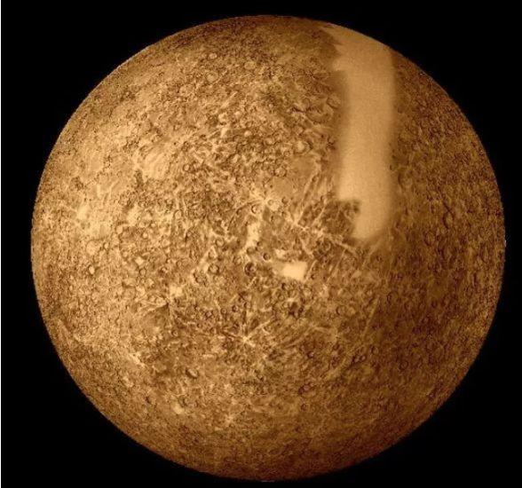 10 lugares del sistema solar donde te esperaria una muerte mas que terrible 194881
