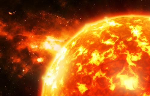 10 lugares del sistema solar donde te esperaria una muerte mas que terrible 194898