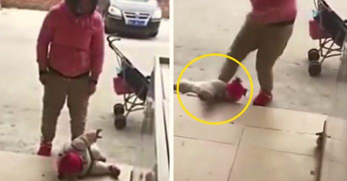 10 malvadas madres mas crueles que el diablo banner