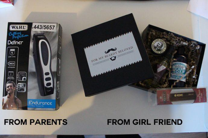10 Desastrosos regalos de Padres a Hijos que mejor que se los hubiese quedado Papá Noel