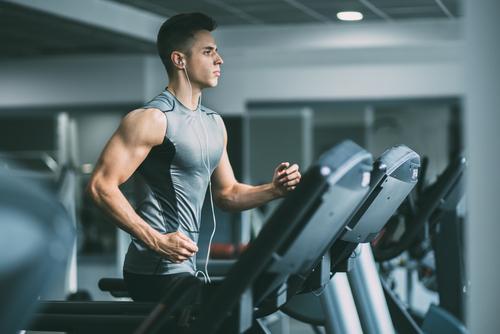 10 razones por las que no estas construyendo musculo 194230