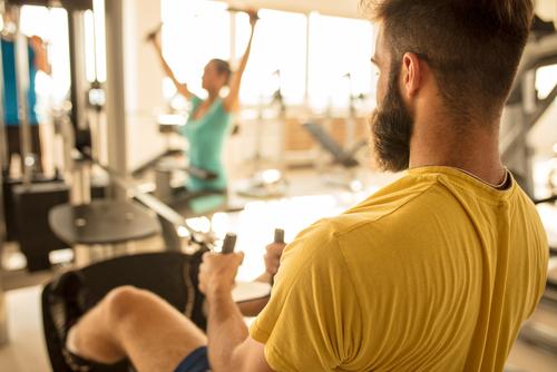 10 razones por las que no estas construyendo musculo 194234