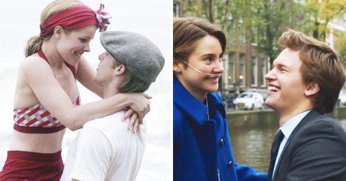 12 historias de amor de peliculas que nos han hecho volver a creer en el amor banner