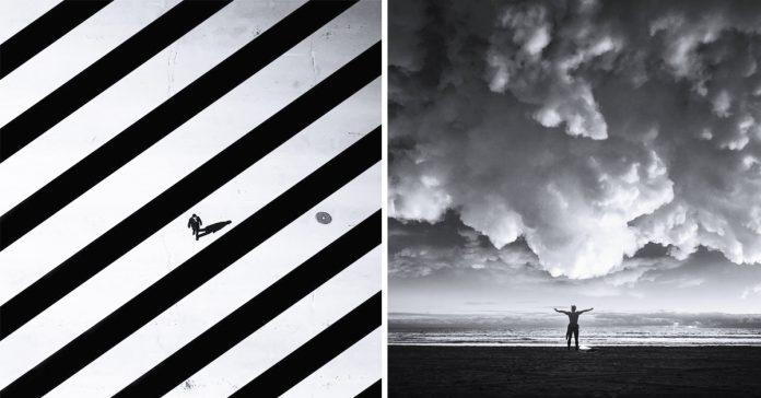 15 fotografias que muestran por que jason peterson es el fotografo de nuestros suenos banner