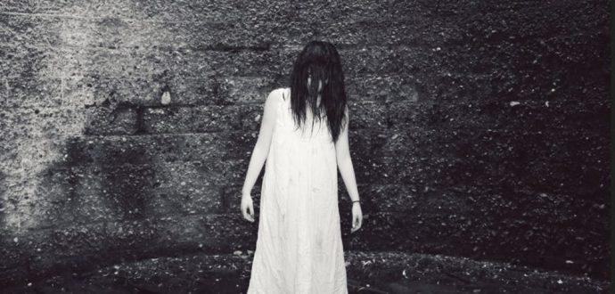 Los 10 Tipos de Fantasmas que existen entre nosotros y las historias por las que no deberíamos llamar su atención