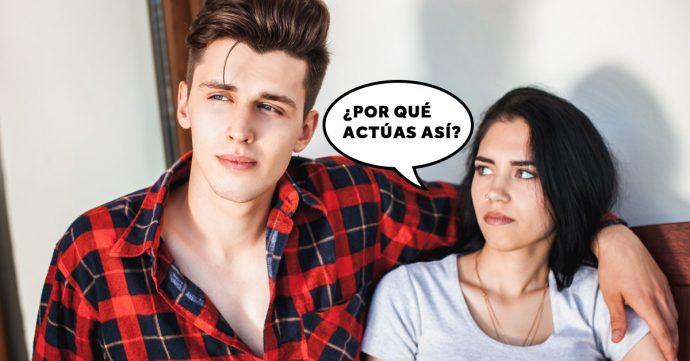 20 senales de que tu pareja esta pensando en dejarte banner