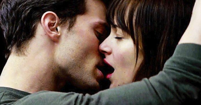 5 claves para aprender a besar como todo un experto banner