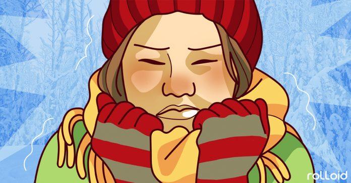 5 Trucos Infalibles Para Mantener La Casa Caliente Y No Pasar Frío En Invierno