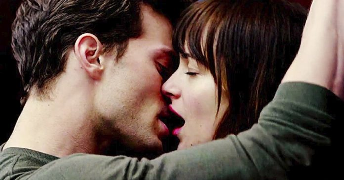como besar dar mejores besos banner