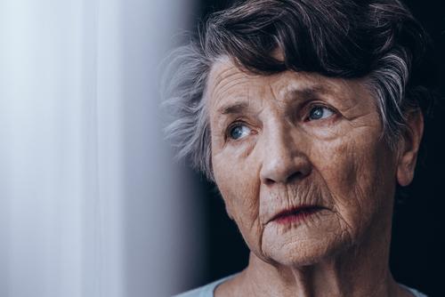 conoce la diferencia entre la demencia y el alzheimer 190952
