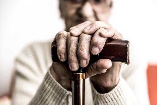 conoce la diferencia entre la demencia y el alzheimer 190965