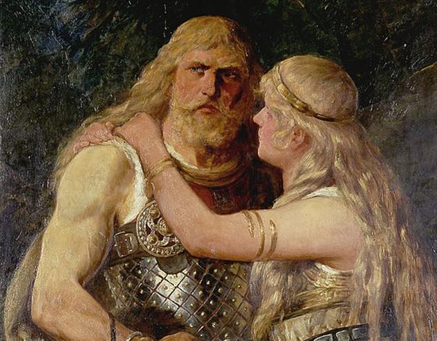 10 Consejos sobre citas de la historia que parecen sacadas de First Dates