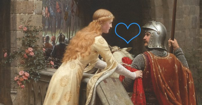 consejos sobre citas de la historia que podrian mejorar tu vida amorosa banner