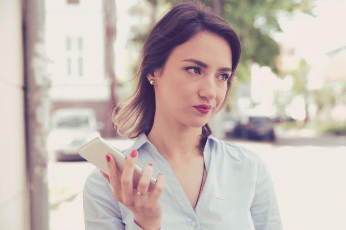 cosas que debes saber antes de salir con alguien con hijos enfado