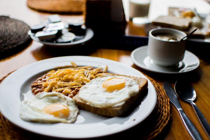 Los 2 Trucos claves que deberíamos tener en cuenta para sacarle el mayor partido al desayuno