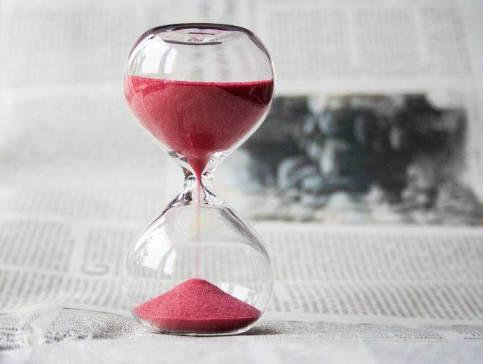 10 Datos curiosos de las Horas que seguramente no sabías y que influyen en lo que haces a diario