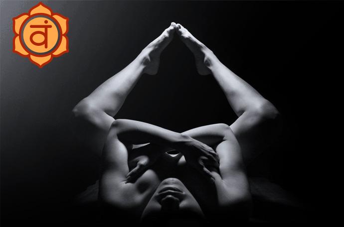 el mas poderoso de tus chakras segun tu signo del zodiaco 02