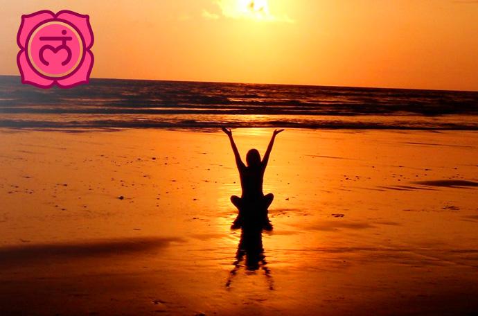 el mas poderoso de tus chakras segun tu signo del zodiaco 12