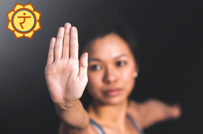 el mas poderoso de tus chakras segun tu signo del zodiaco 13