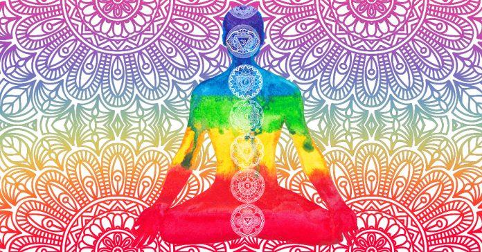 el mas poderoso de tus chakras segun tu signo del zodiaco banner