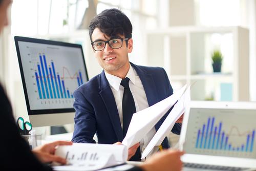 20 Profesiones en las que se gana mucho dinero y que están libres de estrés