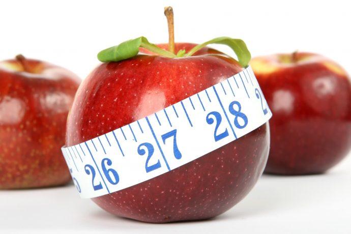 Los 4 Típicos errores que se cometen en la dieta que terminan aumentando la grasa en la barriga