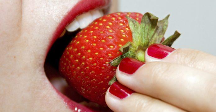 es bueno comer fruta de postre y por la noche banner
