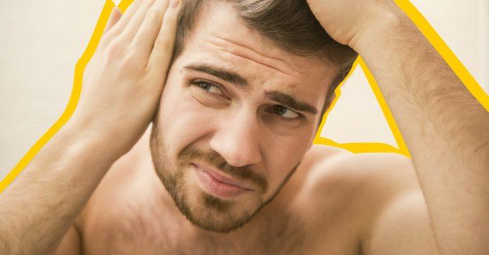estas 3 razones podrian explicar por que tu cabello se esta volviendo gris banner
