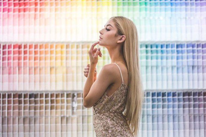 22 Imágenes del fotógrafo que demuestra que no hace falta ser un experto para sacar fotos profesionales