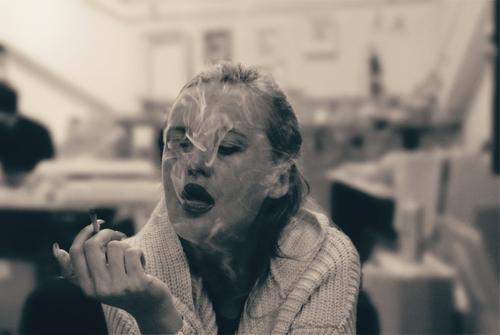 esto es lo que la marihuana realmente hace en tu cuerpo 194600