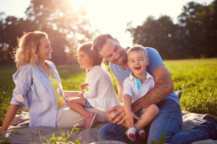 7 Cosas que vivimos en la infancia y cómo nos hacen comportarnos cuando somos adultos