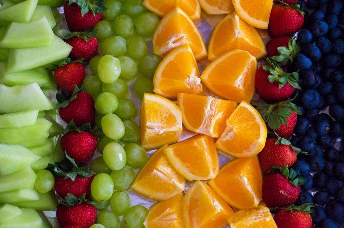 Las 2 Preguntas claves para saber cuándo es el mejor y peor momento del día para tomar fruta