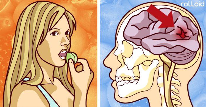frutas que previenen los accidentes cerebrovasculares banner
