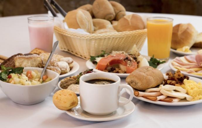 11 Típicos síntomas para detectar desde casa si podemos ser alérgicos a los alimentos