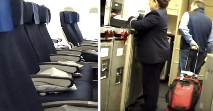 las partes del avion que deberias evitar si quieres librarte bacterias banner