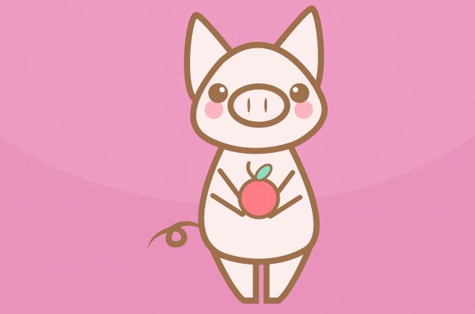 12 Cosas que puedes esperar del año que viene según tu animal del Signo del Zodiaco Chino