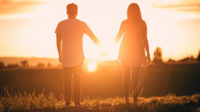 50 Típicas razones que nos hacen querer seguir con nuestra pareja o dejarla cuanto antes