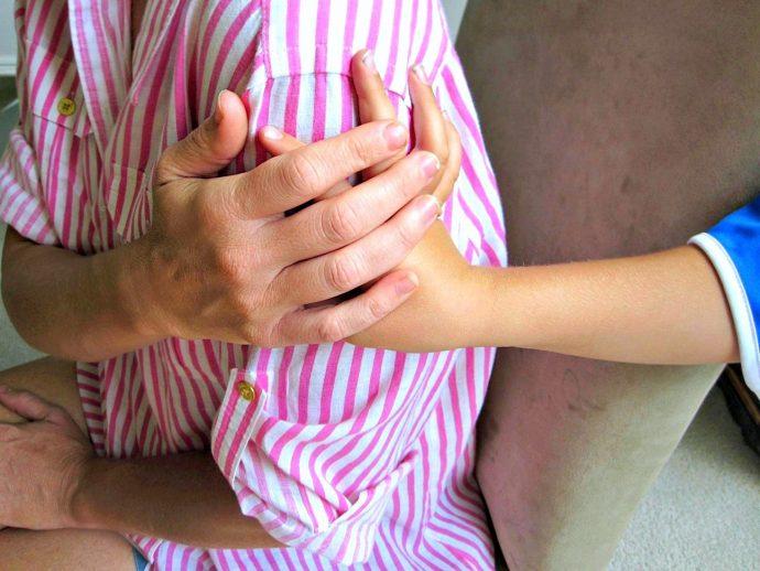 5 Trucos para evitar las rabietas de los niños y enseñarles a que sepan esperar sin enfadarse