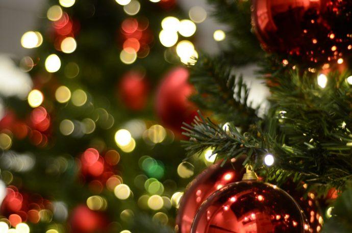 'Mi familia no se ha dado cuenta': el divertido Belén navideño que causa cachondeo en las redes