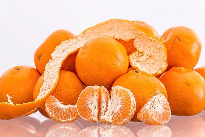 9 Partes de alimentos que podemos usar a diario y que jamás deberíamos tirar a la basura